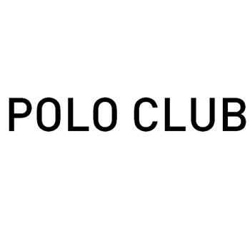 Bilde til produsenten Polo Club