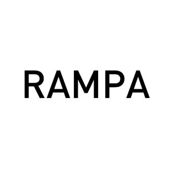 Bilde til produsenten Rampa