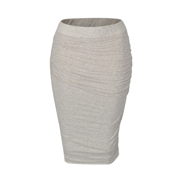Bilde av TiMo Tees Knee Skirt