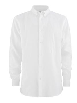 Bilde av Lacrosse Linen Basic B.D  Shirt