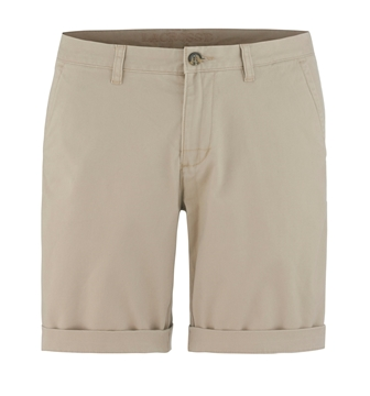 Bilde av Lacrosse New Chino Shorts