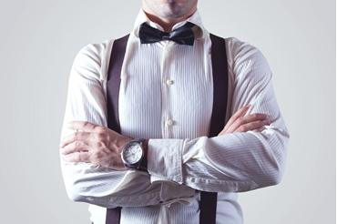 Bilde til merkevaren Skjorter