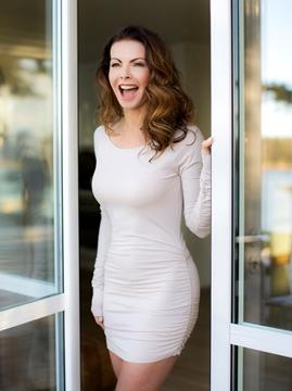 Bilde av Tula Sweater/Dress