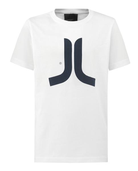 Bilde av Wesc Icon T-shirt Jr