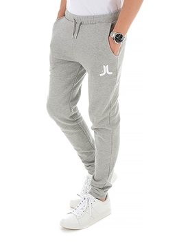 Bilde av WESC Icon Sweat Pants Jr