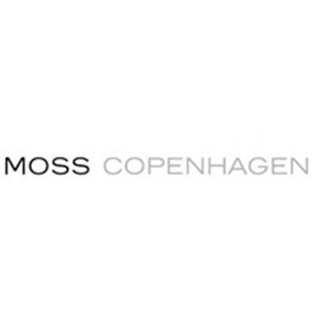 Bilde til produsenten Moss Copenhagen