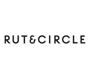 Bilde til produsenten Rut & Circle