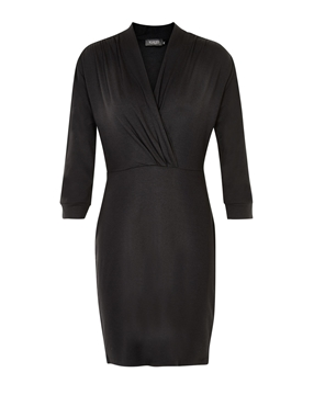 Bilde av Soaked in Luxury Hayworth Dress