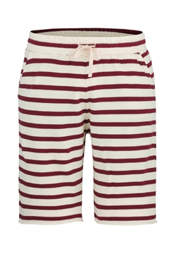 Bilde av Moss Copenhagen William Stripe