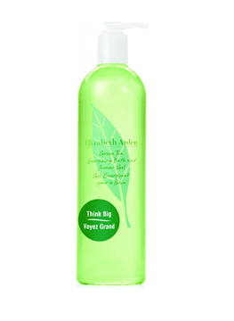 Bilde av Elizabeth Arden Green Tea Showergel 500 ml