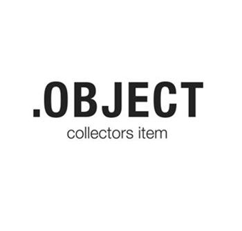 Bilde til produsenten Object