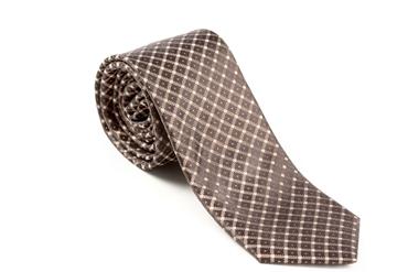 Bilde til merkevaren Slips & accessories