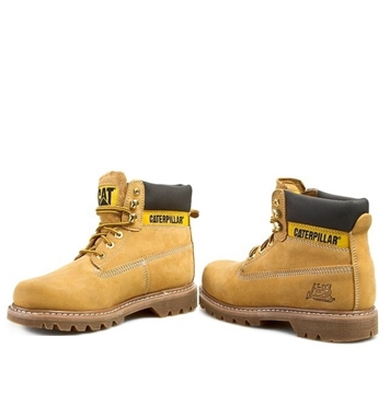 Bilde av Caterpillar Colorado Men