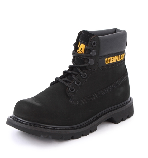 Bilde av Caterpillar Colorado Woman