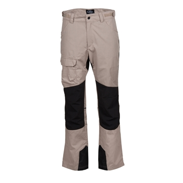 Bilde av Five Seasons Perry Pant