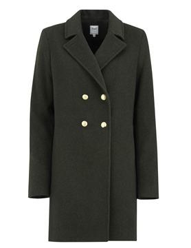 Bilde av Pearl Margot Coat