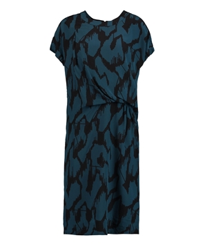 Bilde av By Malene Birger Bellatrix Dress