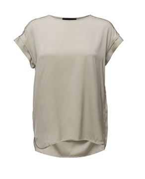 Bilde av By Malene Birger Candillani Shirt
