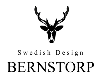Bilde til produsenten Bernstorp