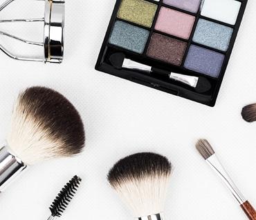 Bilde til merkevaren Kosmetikk