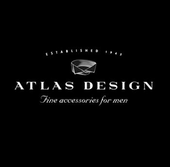 Bilde til produsenten Atlas Design