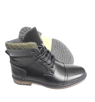 Bilde av Vannucci Shoes 700203A