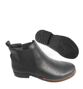 Bilde av Vannucci Shoes 9098083A