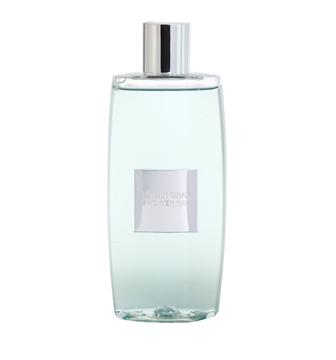 Bilde av Vivian Grey Luxury Body Care Shower Gel 250ml
