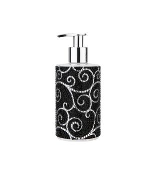 Bilde av Vivian Grey Glamour In Black Cream Soap 250 ml