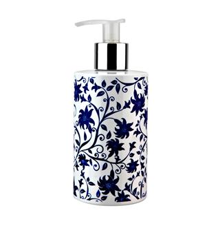 Bilde av Vivian Grey Royal Garden Soap Dispenser 250ml