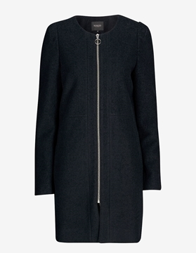 Bilde av Soaked In Luxury Bergen Coat