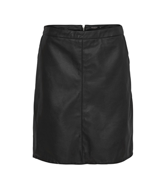 Bilde av Soaked In Luxury Tamara Skirt