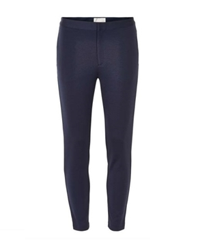 Bilde av In Wear Venche Slim Pant