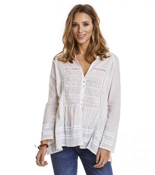 Bilde av Odd Molly Daylight Tunic