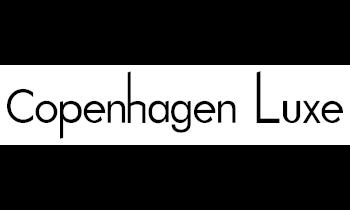 Bilde til produsenten Copenhagen Luxe