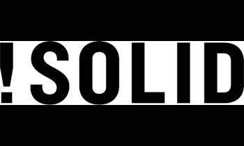 Bilde til produsenten Solid