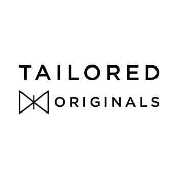 Bilde til produsenten Tailored