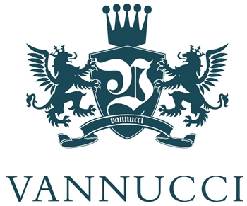Bilde til produsenten Vannucci