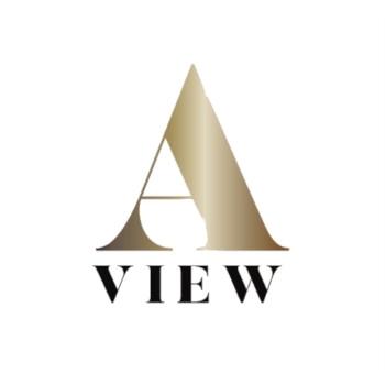 Bilde til produsenten A-View